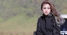 Ibunda Pastikan Rumah Tangga Celine Evangelista Bertahan tak Lebih dari 5 Tahun, Karma? - JPNN.com