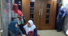 Banyak Honorer K2 Tak Lulus Passing Grade PPPK Guru 2021, Nunik Gerak Cepat - JPNN.com
