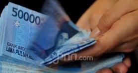 Hore! Kabar Baik dari BI untuk Pemegang Kartu Kredit - JPNN.com