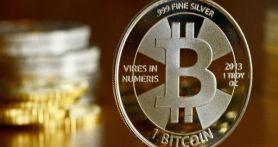 Wow, Bitcoin Tembus Rp932 Juta! - JPNN.com