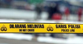 Polisi Ini Melakukan Aksi Nekat, Sempat Kirim Pesan, Bikin Merinding - JPNN.com