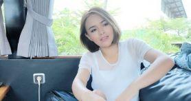 Lagi Naik Daun, Sikap Amanda Manopo Dikomentari Petinggi TV Ini - JPNN.com