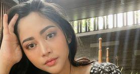Bukan Kabur dari Wisma Atlet, Rachel Vennya: Aku Tidak Karantina Sama Sekali - JPNN.com