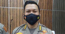 Polda Aceh Turunkan Tim Memburu OTK Pelaku Penembakan Pos Polisi - JPNN.com