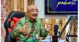 5 Ketentuan Panselnas soal Seleksi PPPK Guru 2021, Poin 2 & 3 Menguntungkan Honorer - JPNN.com