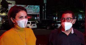 Dituding Melecehkan Islam Lewat Bacaan Salat, Nikita Mirzani Beri Penjelasan - JPNN.com