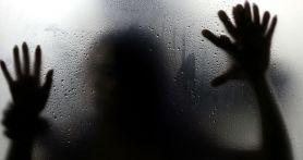 Korban Pemerkosaan di Halmahera Tengah Meninggal, 4 Pelaku Tertangkap, Oh Ternyata - JPNN.com