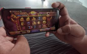 Soroti Masalah Koin, PCNU Surabaya Haramkan Permainan Higgs Domino Island - JPNN.com