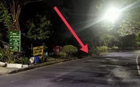 Penjambretan di Jalan Kupang Jaya Surabaya, Mirzal: Kami Usut dari Kelompok Mana - JPNN.com