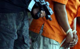 Oknum Polisi Diciduk di Kamar Vila Trawas Mojokerto, Bareng 2 Perempuan - JPNN.com