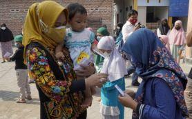 Dokter Siloam Ingatkan Orang Tua Tetap Penuhi Imunisasi Anak di Masa Pandemi - JPNN.com