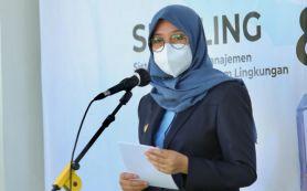Banyuwangi Gelar Pergelaran Busana Muslim Modern, Dermaga Jadi Catwalk - JPNN.com
