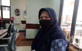 DPRD Usulkan Honor Modin di Surabaya Harus Naik, Sebegini - JPNN.com