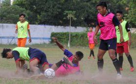 Pemain Sepak Bola Asal Situbondo akan Jadi Tenaga Honorer - JPNN.com