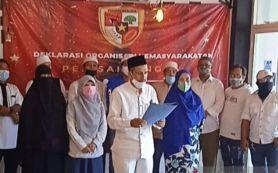 Enggan Gabung FPI Baru, Habib Umar Dirikan 'Perisai Bangsa' - JPNN.com