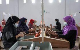 1.690 Buruh Tembakau di Lumajang Diusulkan Terima BLT Cukai Rokok - JPNN.com