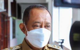 Warga Surabaya yang Diteror Pinjol Ilegal, Bisa Lapor Ke Sini - JPNN.com