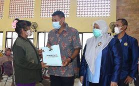 Wali Kota Kediri Berikan Solusi Agar Terhindar dari Jerat Pinjol - JPNN.com