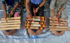 Nadiem Makarim Sebut Musik Tradisi akan Masuk dalam Program Pendidikan - JPNN.com
