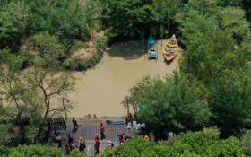 PPKM Level 1, Kebun Raya Mangrove di Surabaya Mulai Dibuka - JPNN.com Jatim