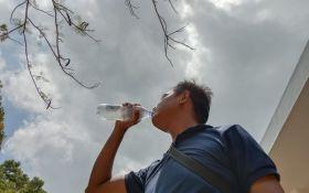 Warga Surabaya, Agar Tetap Nyaman Beraktivitas di Cuaca Panas, Ini 5 Tips dari BMKG - JPNN.com Jatim