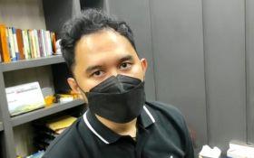 Kabar Terbaru Kasus Percobaan Penculikan Bocah SD di Surabaya, Ini Motifnya - JPNN.com Jatim