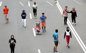 Perhatian: CFD di Surabaya Bakal Diadakan Lagi, Lokasinya Bukan di Jalan Darmo - JPNN.com Jatim