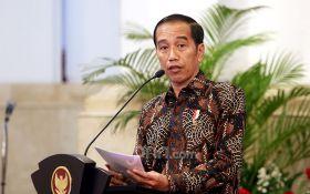 Sekelas Presiden Jokowi Keluhkan Komunikasi Pejabat Pemerintah yang 'Gagap' - JPNN.com Jatim