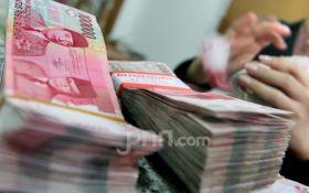 Kejaksaan Selidiki Dugaan Korupsi di PDAM Kota Madiun - JPNN.com Jatim