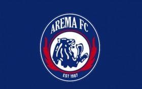 Bus Arema FC Diserang, Sudarmaji Minta Aremania Menahan Diri - JPNN.com Jatim
