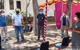 8 Instansi Gelar SKD CPNS di Undiksha Singaraja, Ini yang Wajib Ditaati Peserta - JPNN.com Bali