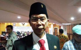 Surabaya Jadi PPKM Level 1 Hari ini, Ketua DPRD Sebut 3 Dampak Positif - JPNN.com Jatim
