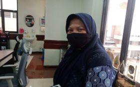 DPRD Surabaya: Program Beasiswa Pelajar MBR Surabaya Butuh Layanan Call Center - JPNN.com Jatim
