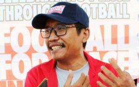Peran Disnaker Surabaya Turunkan Pengangguran Terbuka Belum Maksimal - JPNN.com Jatim