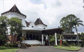 Tempat Wisata Dibuka, Okupansi Hotel di Jatim Meningkat - JPNN.com Jatim