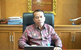 Kemenkumham Izinkan WNA Masuk Bali, Jamaruli: Petugas Kami Siap Terima Wisatawan - JPNN.com Bali