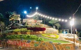 275 Tempat Wisata Jatim Buka, Khofifah Ingatkan Pengelola Soal ini - JPNN.com Jatim