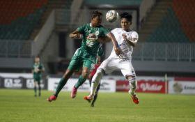 Keok Versus PSS Sleman, Arema FC Tersungkur di Papan Klasemen - JPNN.com Jatim