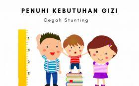 Fokus Tangani Stunting, Bunda PAUD Surabaya akan Edukasi Pasangan Muda Sebelum Menikah - JPNN.com Jatim