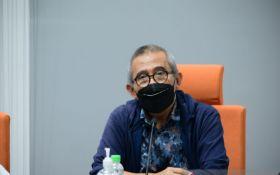 Tahun Ajaran Baru, Unusa Mulai Laksanakan Kuliah Secara Hybrid - JPNN.com Jatim