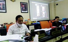 PPKM Melonggar, Target Pajak Daerah Diminta Meningkat 90 Persen - JPNN.com Jatim
