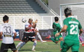 12 Kali Bertemu, Madura United Lebih Unggul Ketimbang Persija - JPNN.com Jatim