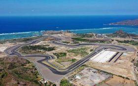 Polda NTB Tunggu Izin Jenderal Listyo Prabowo Berangkat ke Italia, Ada Apa? - JPNN.com Bali