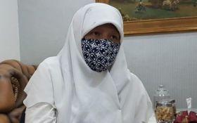 Polemik SKL, DPRD Surabaya Minta RSUD Koreksi Diri - JPNN.com Jatim
