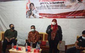 Surabaya Utara Hanya Punya Satu SMP Negeri, DPRD: Pemerintah Harus Tambah - JPNN.com Jatim