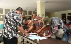 199 RHU di Surabaya Diizinkan Beroperasi, Para Pengunjung Harap Perhatikan ini - JPNN.com Jatim