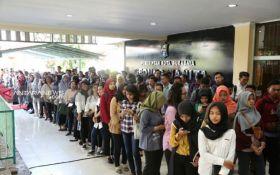 60 Persen Pengangguran di Kota Surabaya dari Kalangan Anak Muda - JPNN.com Jatim
