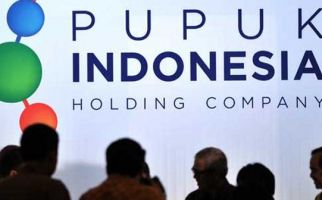 TOP, Pupuk Indonesia Raih Penghargaan dari APQO International Conference - JPNN.com