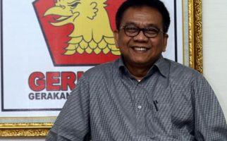 Demi Anies, Gerindra Tumbalkan Wong Cilik - JPNN.com
