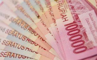 Rachmawati: Uang Rp 300 Juta Bukan Untuk Tindakan Makar - JPNN.com